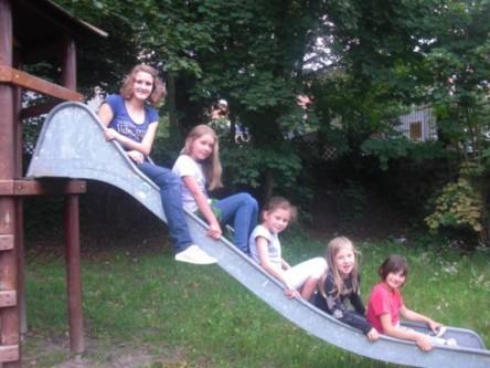 Gruppe Anna